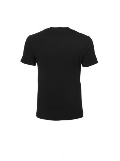 oneill 8a2374 9010 lifestyle tee shirt black out mens back