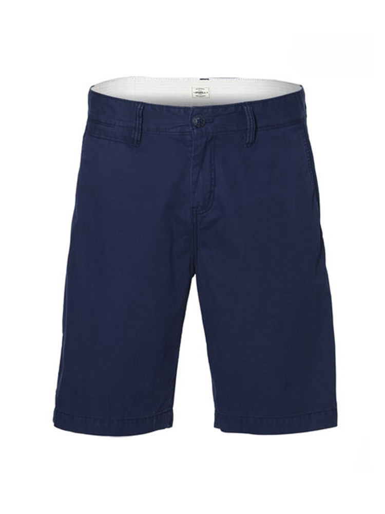 Shop for Men's Shorts at REI - FREE SHIPPING With $50 minimum purchase. Top quality, great selection and expert advice you can trust. % Satisfaction Guarantee. Shop for Men's Shorts at REI - FREE SHIPPING With $50 minimum purchase. Top quality, great selection and expert advice you can trust. % Satisfaction Guarantee.