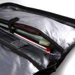 Flying-Objects-Stash-Bag-Fin-Bag