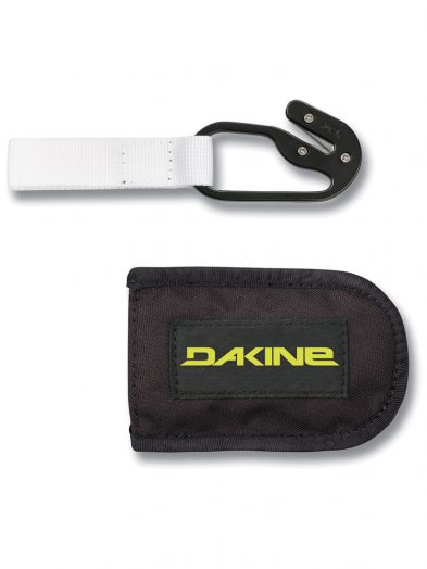 Dakine Hook Knife for Kitesurfing