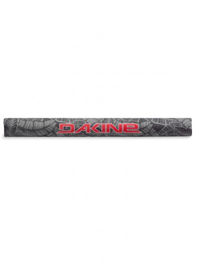 "Dakine Roof Rack Pads 28"" Stencil Palm"