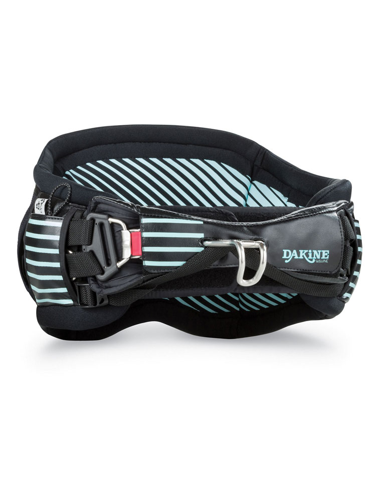 Weiterer Wassersport Windsurf Harness Bay Islands 10001847 2018 Dakine Wahine Damen Kite