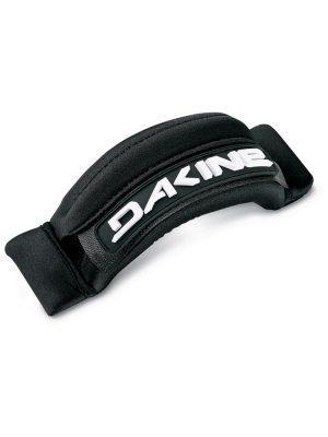 Dakine Windsurfing Primo Footstraps Black