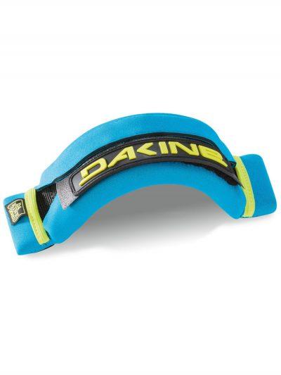 Dakine Windsurfing Primo Footstraps Neon Blue