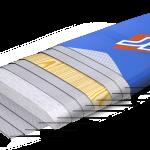 Fusion 2018 JP AST paddleboard sup