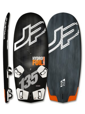 JP FWS Hydro Foil Windsurf Board