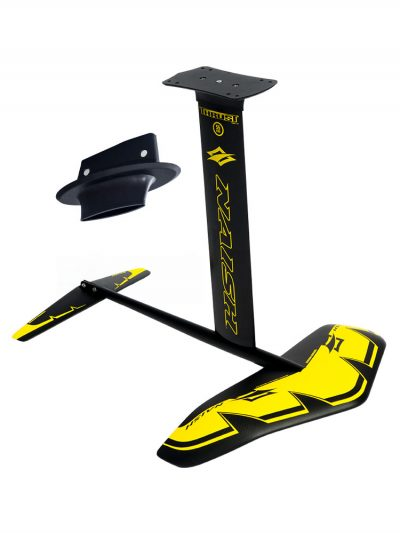 2018 Naish Thrust Hydrofoil WS1 - Tuttle