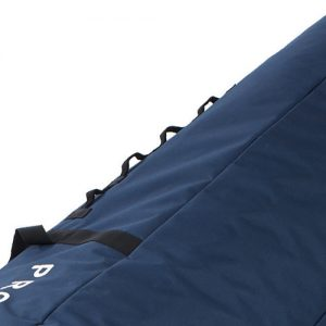 Prolimit Windsurf Boardbag Session Quiver Bag loops