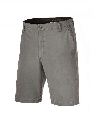 dakine kokio hybrid shorts castlerock mens