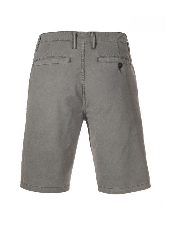 dakine kokio hybrid shorts castlerock mens2