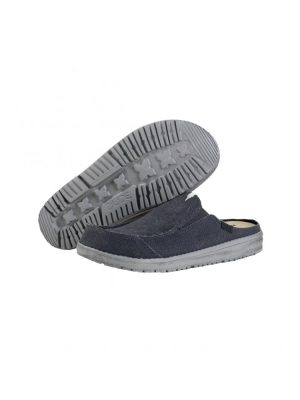 slip on mule oceano mens1