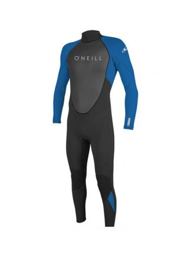 oneill reactor 3 2 wetsuit youth 2