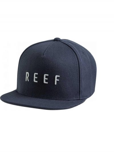 reef rf00k229nav motion navy hat