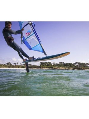AFS Windsurfing hydrofoil Full carbon Foil