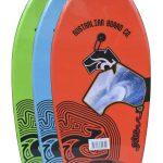 Australian Board Co 33