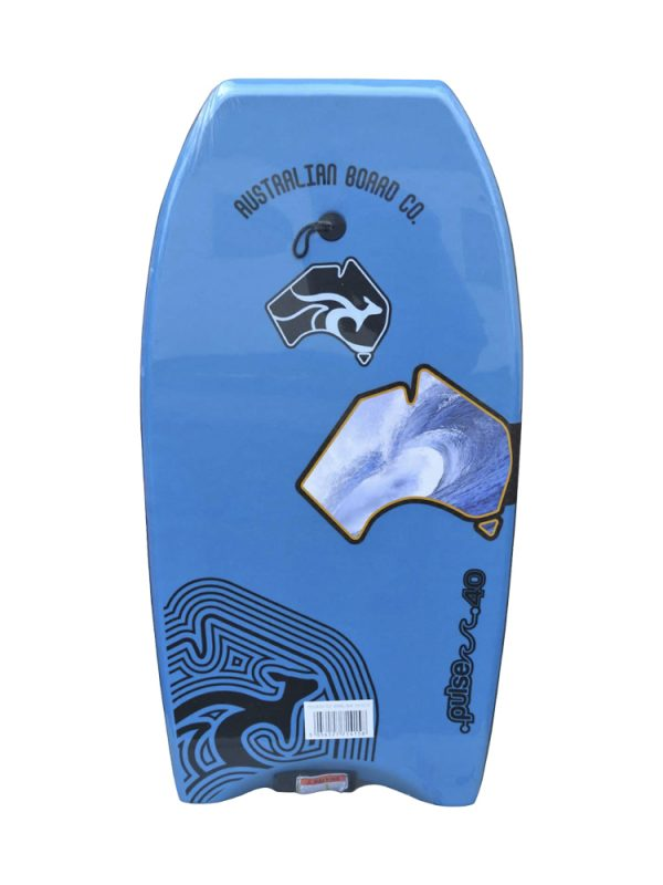 Australian-Board-Co.-Body-Board-40inch-Pulse-Series-EPS-Blue