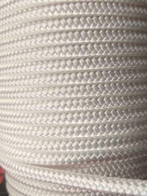 Power XT Dyneema Formuline Downhaul Rope