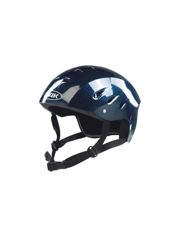 Yak Kontour Watersports Helmet