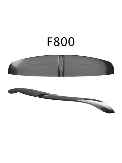 AFS F800 Foil Front Wing Super Light Wind