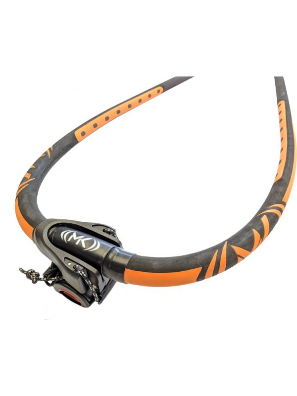 MK Carbon Windsurfing Boom 150-210cm Wave Freeride