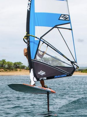 Naish Lift 2019 Windsurfing Sail Foiling