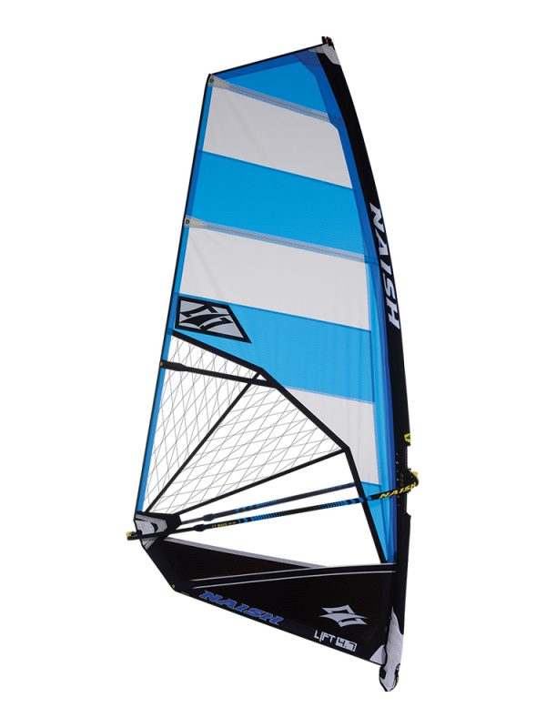 Naish Lift 2019 Windsurfing Sail Foiling