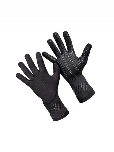O'neill psycho tech 1.5mm Neoprene wetsuits gloves