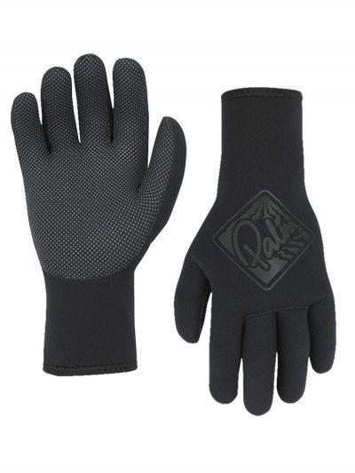 Palm high ten 3mm wetsuit gloves