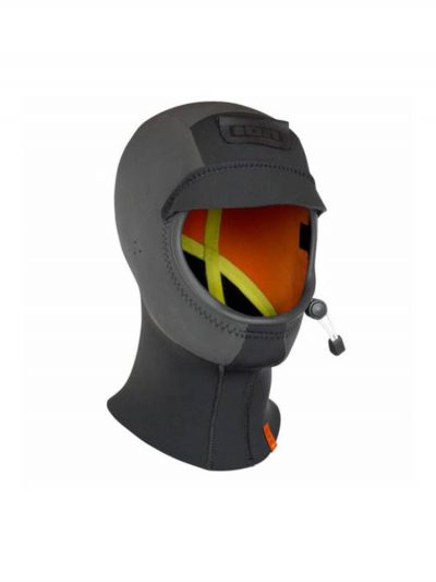 ION Neo Hood 3/2mm neoprene