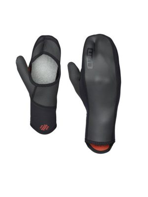 Ion open palm mitts neoprene gloves 2.5mm