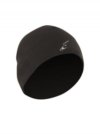 Oneill Beanie Neoprene 2mm black