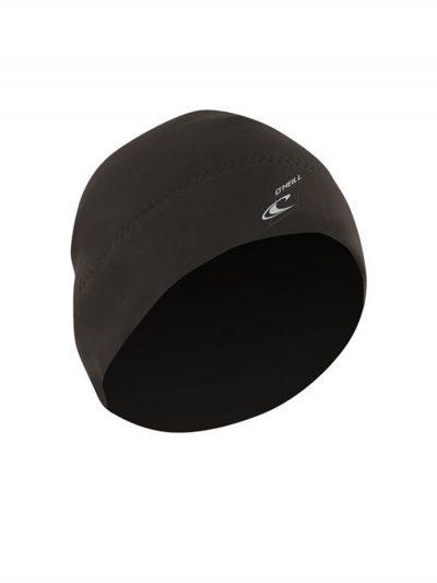 Oneill Beanie Neoprene 2mm black