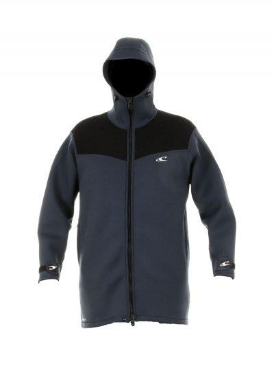 Oneill chiller Jacket neoprene 2mm