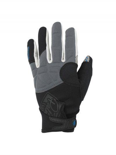 Palm-Throttle-Glove