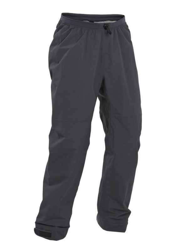Palm-Vector-Pants