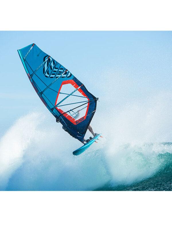 Severne blade 2019 Windsurfing sail