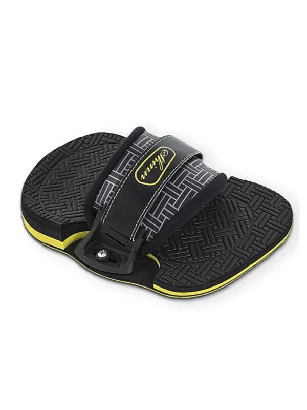 Shinn-Sneaker-6