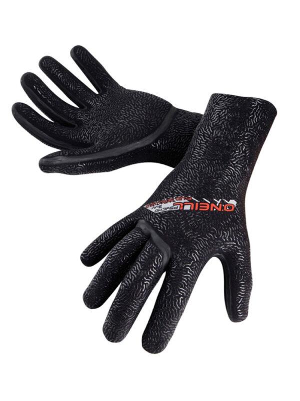 oneill psycho dl wetsuit glove