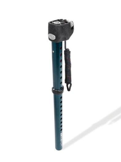 Neil Pryde UXT 36cm RDM Mast Extension