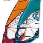 Severne Gator 2019 Windsurfing Sail