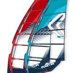 Severne NCX Windsurfing sail