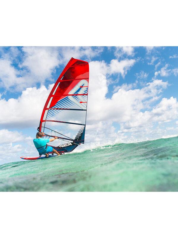 Severne NCX Windsurfing sail…