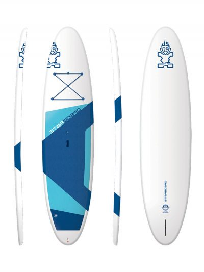 Starboard Go Lite tech 11'2 x 32'' 2019 paddle board SUP