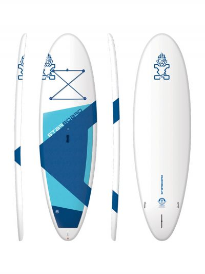 Starboard Whopper 10' X 34'' Lite tech 2019 paddle board SUP