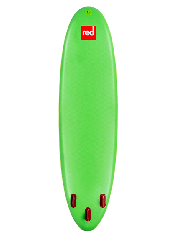 Red Paddle Co 2019 Activ 10'8