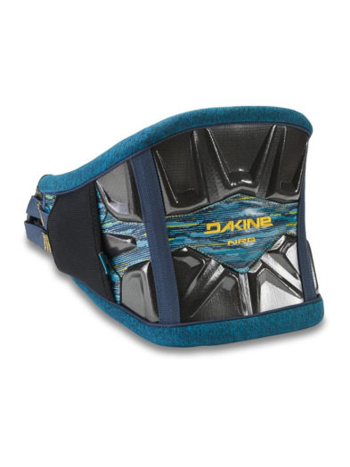 Dakine NRG 2019 Waist Windsurfing Harness