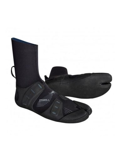 O'Neill Mutant 3mm Neoprene Winter Wetsuit Boots
