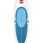 Red Paddle Co Windsurf Deck