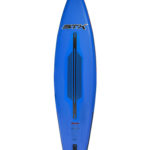 """11'6""""X 32"""" Tourer STX 2019 Inflatable Paddleboard SUP Package,,"""