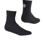 Crewsaver Slate Socks